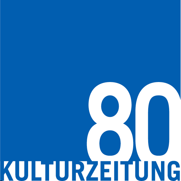 Logo Achtzig_png