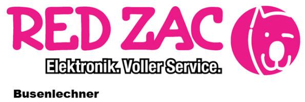 Logo Busenlechner