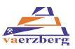 Logo VA Erzberg