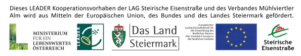 Logoleiste_2014_c_Eisenstrasse