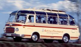 50er Reisebus_2
