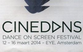 CINEDANSE_Logo