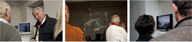 Bildreihe 2_Nachbericht Amateurfilm