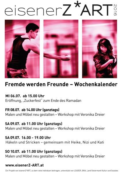 FREMDE_Wochenkalender_Woche 1_GIL
