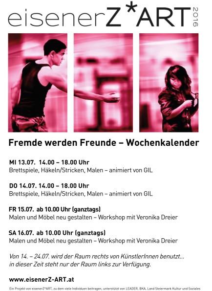 FREMDE_Wochenkalender_Woche 2_GIL