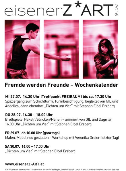 FREMDE_Wochenkalender_Woche 4_GIL