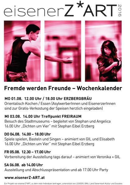 FREMDE_Wochenkalender_Woche 5_GIL_x