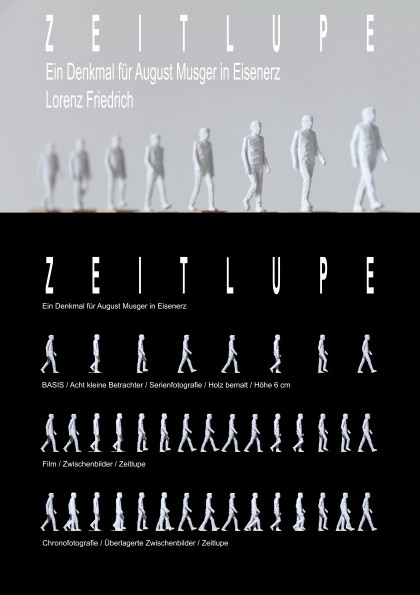 Lorenz_FRIEDRICH_Plakat