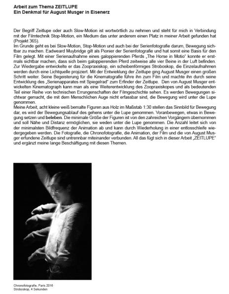 Lorenz_Zusatzblatt 1