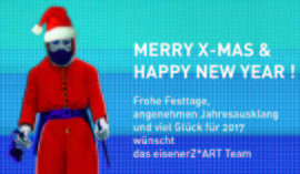 merry-x-mas_website-2016
