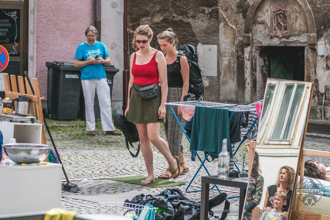 Schneckenhaus 4_Rostfest