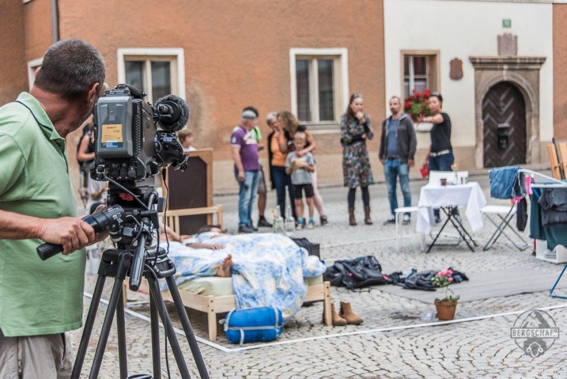 Schneckenhaus_Vorbereitung 2