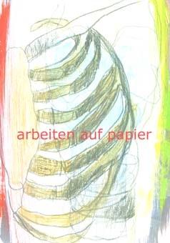 Andrea Fian_30x21cm_2008_002