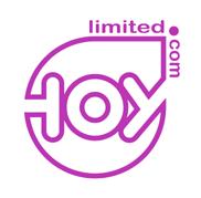 hoy-limited-logo