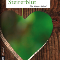 steirerblut_titelseite-buch