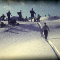 ee-im-amateurfilm_filmstill-2