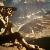 erwin-grabner_filmend