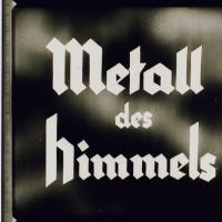 metall_himmel_1