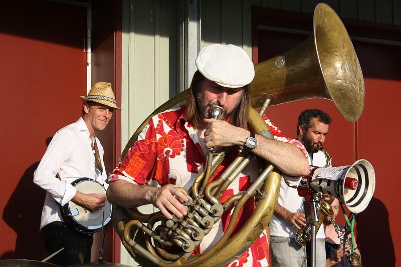 express_brass_band_6_800px