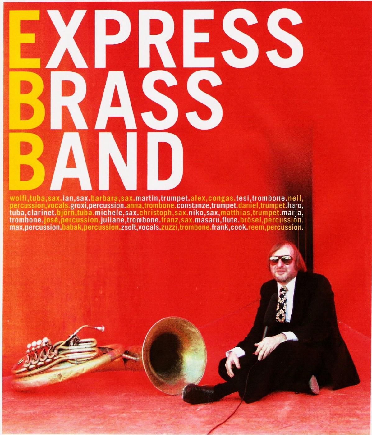 express_brass_band_expressbrassband