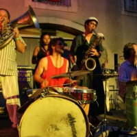 express-brass-band_5-pers-_quer