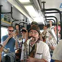 express-brass-band_bim_quer
