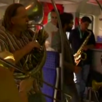 express-brass-band_screenshot-2