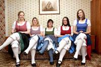 friesacherfrauenzimmermusithumb
