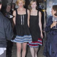 opening_models-silke-julia-haus2