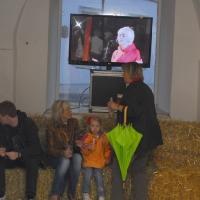 opening_publikum_stroh