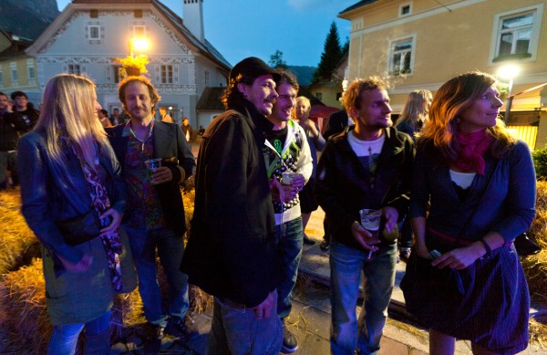 eisenerZ*Art 2011