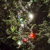 bildschirmfoto-2014-08-09-um-00-57-40