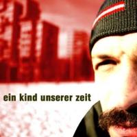 m-ohner_vorstadt_flyer