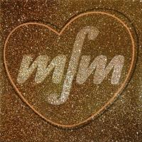 mfm_logo