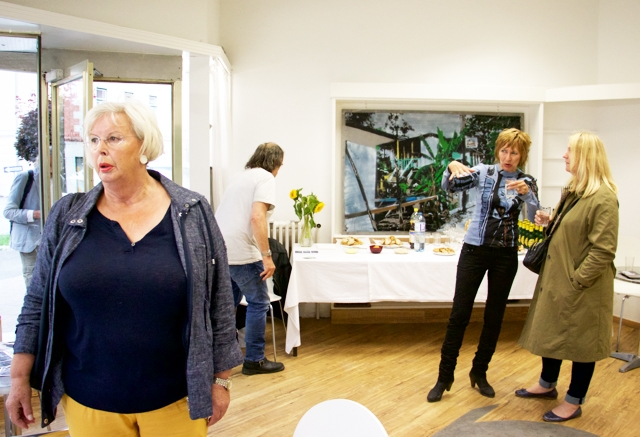 Claudia_Vernissage Uranitsch_IMG 1090_bearb