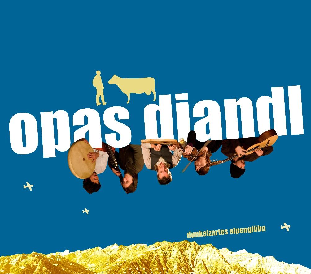 logo-opas-diandl-k