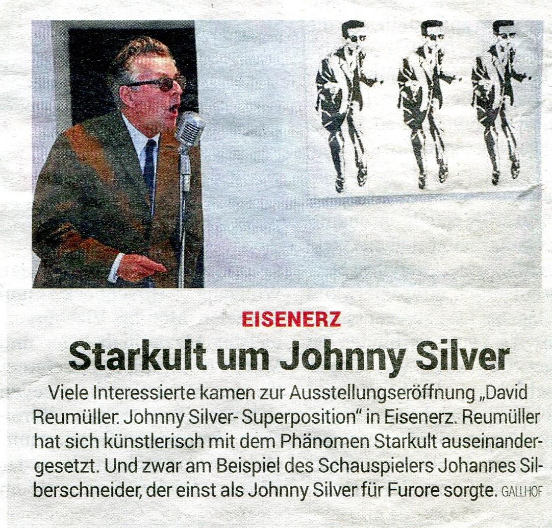Kleine Zeitung 17.09.2017