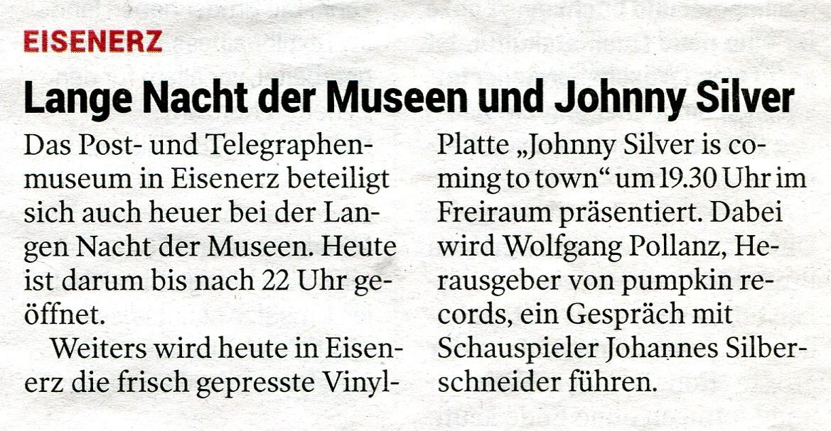 Kleine Zeitung_Leoben 07.10.2017