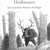 hoedlmoser_titelseite