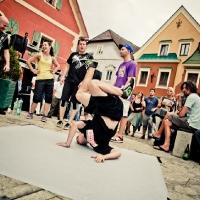 rostfest_175_c_lupi_spumaresized