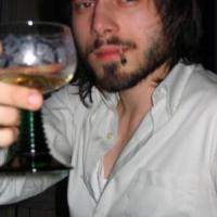 brauneis_portrait-mit-glas