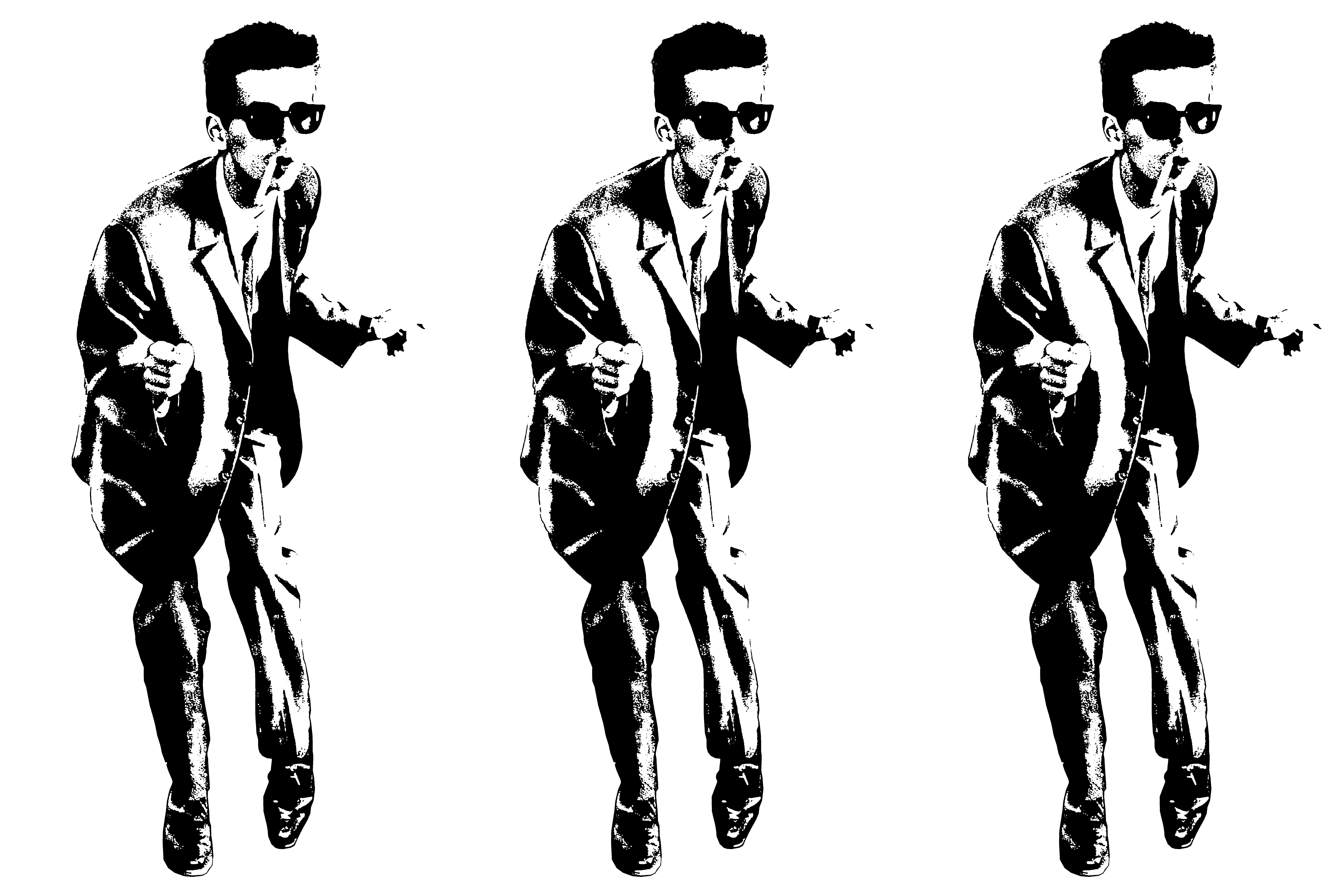 Johnny Silver_(c) David Reumueller_PastedGraphic