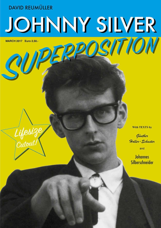 Johnny_Silver_csm_Superposition_0444890c54