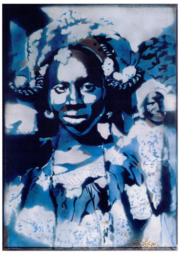 Favelas_1993resized