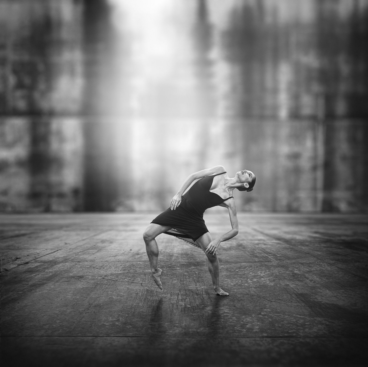 Valentina-Moar-asphalt-2016-ASPHALT-tanzt-1-Foto-Werner_Kmetitsch
