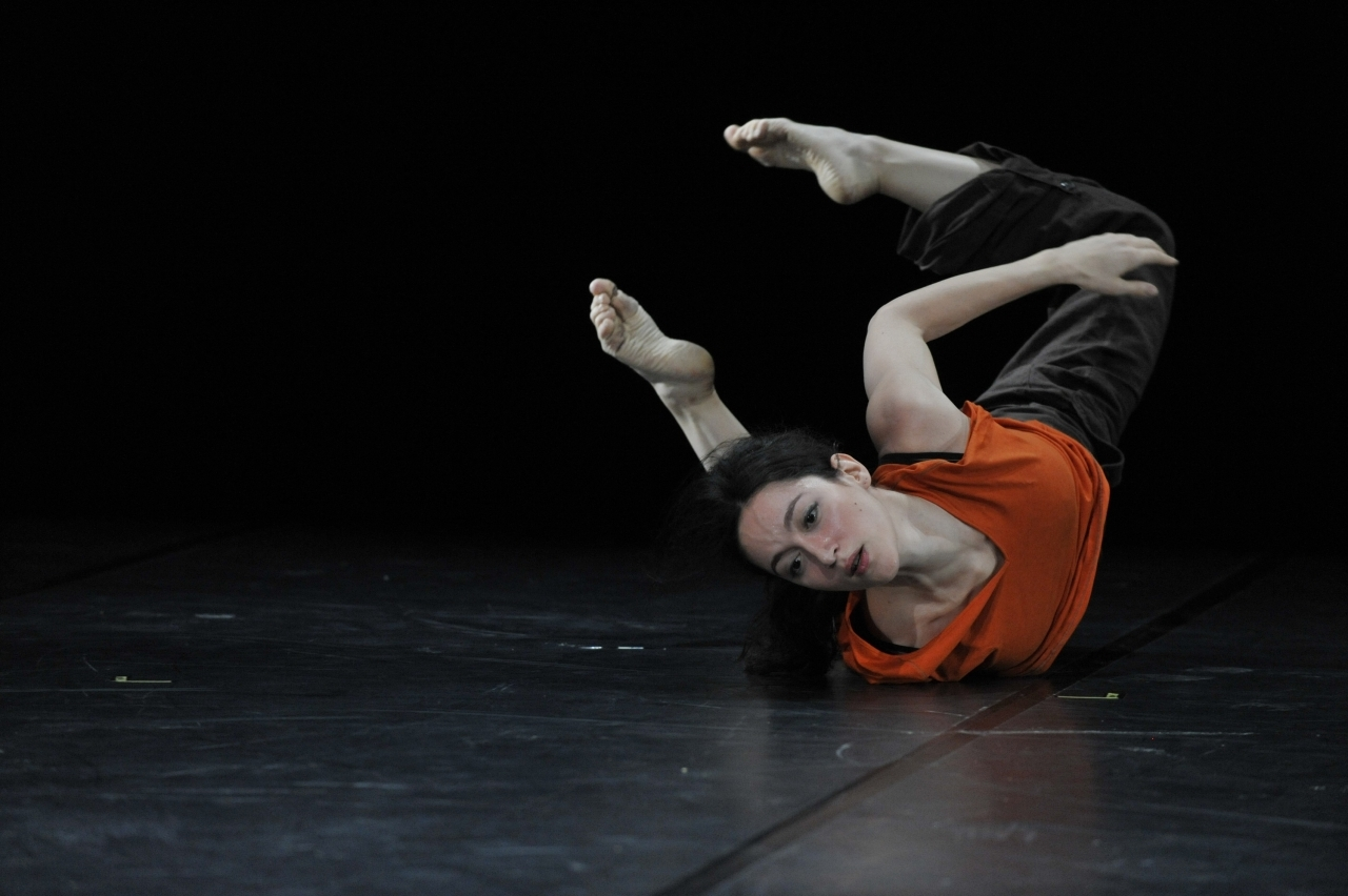 Valentina Moar_Jo Grabowski_160130_Solo2011