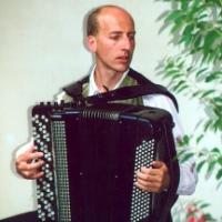 vitaliy_patsyurkovskyy